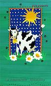 Hans, CUTE ANIMALS, paintings+++++,DTSC79200678,#AC# deutsch, illustrations, pinturas