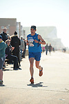 2017-05-14 Seaford Half 02 ND