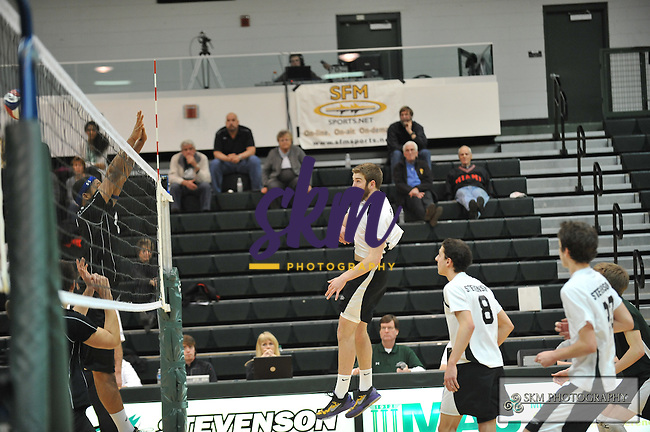 Mustang men's volleyball team topped Eastern Mennonite 3-2 Tuesday night in Owings Mills.Mustang men's volleyball team topped Eastern Mennonite 3-2 Tuesday night in Owings Mills.