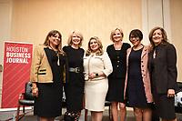 2017-05-11 HBJ Women Winning in Business Panel