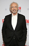 """Jonathan Pryce during the Broadway Opening Night After Party for the MTC  production of  """"The Height Of The Storm"""" at the Copacabana on September 24, 2019 in New York City."""