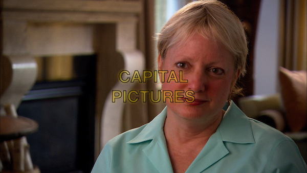 Elizabeth Birch<br /> in Outrage (2009) <br /> *Filmstill - Editorial Use Only*<br /> CAP/NFS<br /> Image supplied by Capital Pictures