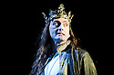 RICHARD II RSC