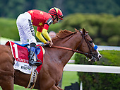 06/09/2018 - Belmont Stakes Day