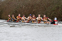 Crew: 61  J16A.8+  Monmouth School RC  MNS-Emes<br /> <br /> Gloucester Spring Head 2017<br /> <br /> To purchase this photo, or to see pricing information for Prints and Downloads, click the blue 'Add to Cart' button at the top-right of the page.