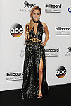 2014 Billboard Music Awards - Press Room 5-18-14