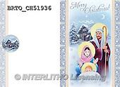 Alfredo, HOLY FAMILIES, HEILIGE FAMILIE, SAGRADA FAMÍLIA, paintings+++++,BRTOCH51936,#XR#