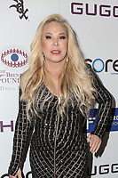 LOS ANGELES - SEP 21:  Adrienne Maloof at the Brent Shapiro Foundation Summer Spectacular 2019 at the Beverly Hilton Hotel on September 21, 2019 in Beverly Hills, CA