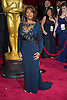 Alfre Woodard<br /> 86TH OSCARS<br /> The Annual Academy Awards at the Dolby Theatre, Hollywood, Los Angeles<br /> Mandatory Photo Credit: &copy;Dias/Newspix International<br /> <br /> **ALL FEES PAYABLE TO: &quot;NEWSPIX INTERNATIONAL&quot;**<br /> <br /> PHOTO CREDIT MANDATORY!!: NEWSPIX INTERNATIONAL(Failure to credit will incur a surcharge of 100% of reproduction fees)<br /> <br /> IMMEDIATE CONFIRMATION OF USAGE REQUIRED:<br /> Newspix International, 31 Chinnery Hill, Bishop's Stortford, ENGLAND CM23 3PS<br /> Tel:+441279 324672  ; Fax: +441279656877<br /> Mobile:  0777568 1153<br /> e-mail: info@newspixinternational.co.uk