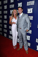 Jeff Schroeder, Jordan Lloyd<br />