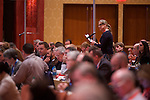 16 JAN 2016:  The Division II Business Session takes place during the 2016 NCAA Convention at the Grand Hyatt San Antonio in San Antonio, TX.   Jamie Schwaberow/NCAA Photos