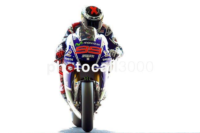 GP Moto of Japan during the Moto World Championship 2014 in Motegi.<br /> jorge lorenzo<br /> Rafa Marrod&aacute;n/PHOTOCALL3000