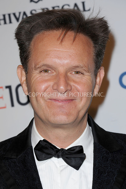 WWW.ACEPIXS.COM . . . . . .April 23, 2013...New York City....Mark Burnett attends TIME 100 Gala, TIME'S 100 Most Influential People In The World at Jazz at Lincoln Center on April 23, 2013 in New York City ....Please byline: KRISTIN CALLAHAN - ACEPIXS.COM.. . . . . . ..Ace Pictures, Inc: ..tel: (212) 243 8787 or (646) 769 0430..e-mail: info@acepixs.com..web: http://www.acepixs.com .