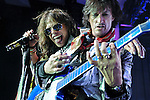 Aerosmith 2010