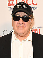 12 March 2019 - Beverly Hills, California - Dom Irrera. Los Angeles Community College 2019 Gala held at Beverly Wilshire Hotel. Photo <br /> CAP/ADM/BT<br /> &copy;BT/ADM/Capital Pictures