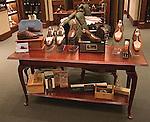 Shopping, Shoe Store, Allen Edmonds, Mall at Millenia, Orlando, Florida
