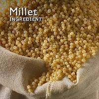 Millet Pictures | Millet Photos Images & Fotos