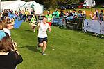 2015-10-04 Basingstoke Half 19 AB int
