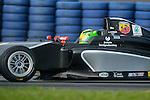 20150912 ADAC Formel 4 Mick Schumachaer