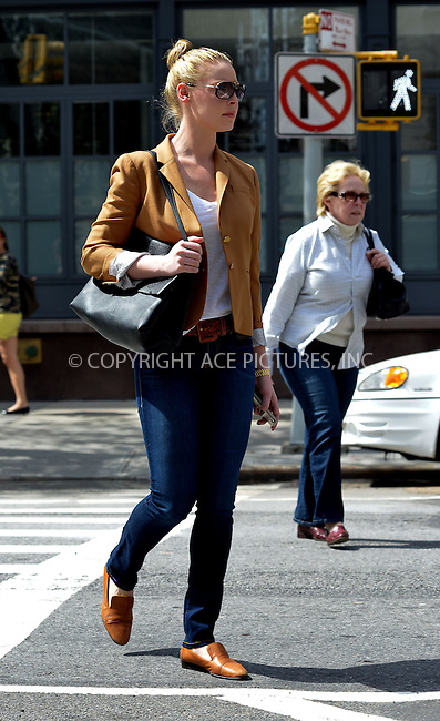 WWW.ACEPIXS.COM<br /> <br /> April 14 2014, New York City<br /> <br /> Actress Katherine Heigl went out for lunch with her mother Nancy on April 14 2014 in New York City<br /> <br /> By Line: Curtis Means/ACE Pictures<br /> <br /> <br /> ACE Pictures, Inc.<br /> tel: 646 769 0430<br /> Email: info@acepixs.com<br /> www.acepixs.com
