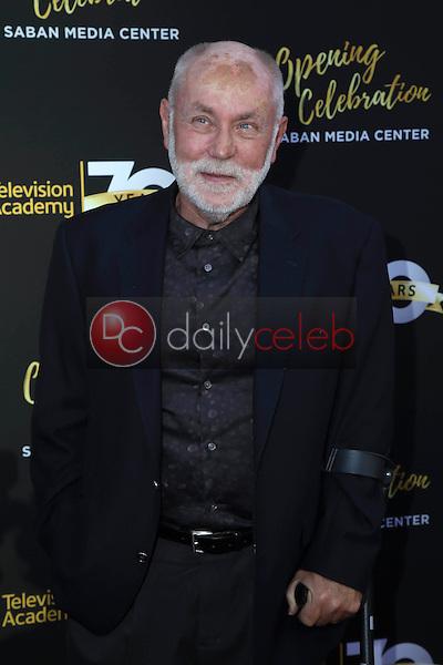 Robert David Hall<br /> at the Television Academy's 70th Anniversary Celebration Gala, Television Academy, North Hollywood, CA 06-02-16<br /> David Edwards/Dailyceleb.com 818-249-4998
