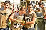 2014-10-05 Warrior Run 07 ND