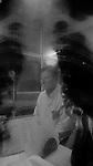 Paciente Serrano Pedro Edelmiro com Mal de Chagas e indicação de colocar marcapasso sendo atendido pela  médica  Dra. Nilda Graciela no Instituto Nacional de Parisitologia Dr.Mário Fatalla , em Buenos Aires, Argentina
