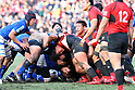 Rugby : All-Japan University Rugby Championship