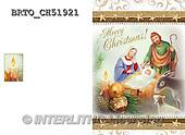 Alfredo, HOLY FAMILIES, HEILIGE FAMILIE, SAGRADA FAMÍLIA, paintings+++++,BRTOCH51921,#XR#