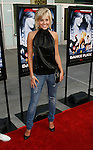 "HOLLYWOOD, CA. - May 20: Kherington Payne arrives at the Los Angeles Premiere of ""Dance Flick"" at the ArcLight Theatre on May 20, 2009 in Hollywood, Californnia"