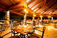 C-Arabella US & Spanish Virgin Islands