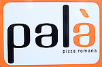Pala, Pizzeria, New York