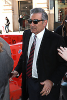FEB 06 Eugene Levy Seen In New York City