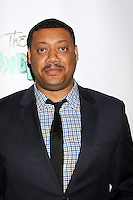 Cedric Yarbrough<br /> at the The Groundlings 40th Anniversary Gala, HYDE Sunset: Kitchen + Cocktails, Los Angeles, CA 06-01-14<br /> David Edwards/DailyCeleb.com 818-249-4998