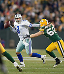 2009-NFL-Wk10-Cowboys at Packers