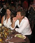 Bon Jovi 08/23/2008