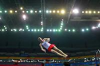 Nanjing 2014 Gimnasia Artistica All Around Clasificatoria