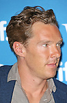 Benedict Cumberbatch during the Photo Call for 'The Imitation Game' at the the tiff Bell Lightbox during the 2014 Toronto International Film Festival on September 9, 2014 in Toronto, Canada.