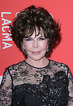 Carole Bayer Sager attends LACMA's 50th Anniversary Gala held at LACMA in Los Angeles, California on April 18,2015                                                                               © 2015 Hollywood Press Agency