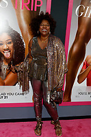 "LOS ANGELES - JUL 13:  Loretta Devine at the ""Girls Trip"" Premiere at the Regal Cinemas on July 13, 2017 in Los Angeles, CA"