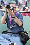 http://www.thinktankphoto.com/default.aspx?code=ap-269
