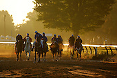Check out the Saratoga Special Facebook page -- https://www.facebook.com/saratogaspecial -- for the daily countdown to racing's greatest meet and a decade's worth of our favorite images.
