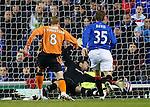 041108 Rangers v Dundee Utd