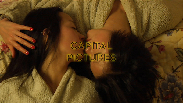 Pamelyn Chee and Ling Li  <br /> in The Princess of Nebraska (2007) <br /> *Filmstill - Editorial Use Only*<br /> CAP/NFS<br /> Image supplied by Capital Pictures