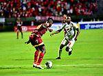 20_Julio_2019_Tolima vs América