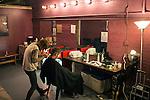 Josh Ritter | Atlanta May 14, 2013