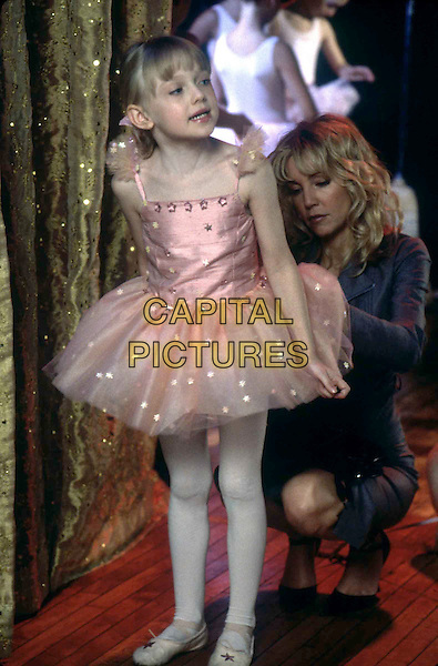 DAKOTA FANNING & HEATHER LOCKLEAR.in Uptown Girls - filmstill.Filmstill - Editorial Use Only.Ref: FB.sales@capitalpictures.com.www.capitalpictures.com.Supplied by Capital Pictures.