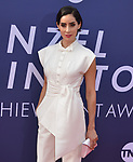 Paola Nunez - La Reina Del Sur 2 003 attends the American Film Institute's 47th Life Achievement Award Gala Tribute To Denzel Washington at Dolby Theatre on June 6, 2019 in Hollywood, California