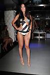 Water by: Bernard Moore Jr - Metropolitan Bikini Fashion Weekend 2013 Held at BOA Sponsored by Social Magazine, Maserati and Ferrari, Hoboken NJ