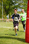 2015-05-09 British Orienteering 03 SB heats